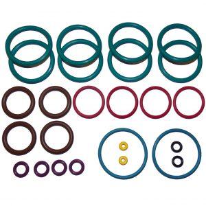 لاستیکی Oring rubber e1513535974740 - اورینگ  Oring