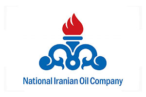 National Iranian Oil Co