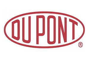 DuPont Elastomers