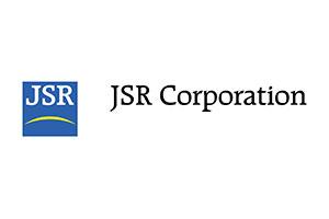 JSR Corporation