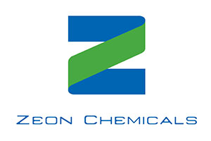 Zeon Chemicals