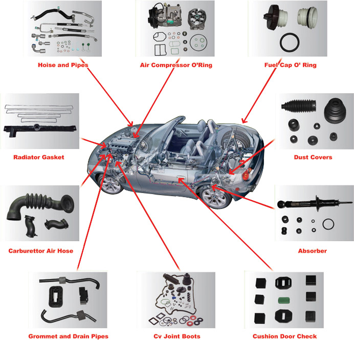 Car-Industry-Img1