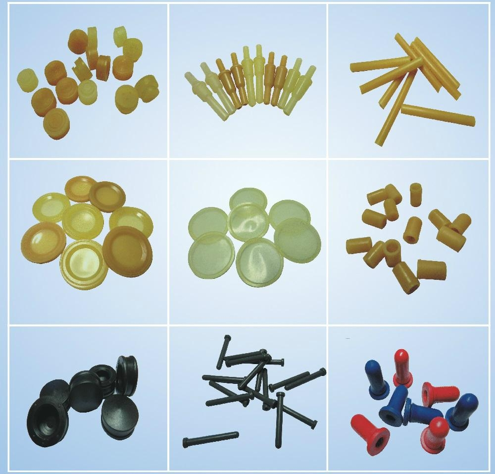 Medical-Devices-Img1