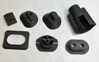 NBR قطعات لاستیک 400x250 - مواد لاستیکی