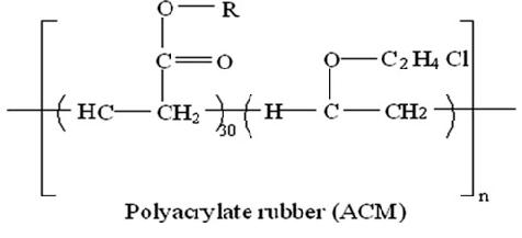 acm structure 1 - اکریلیک رابر ACM
