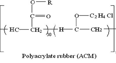 acm structure 400x217 - مواد لاستیکی
