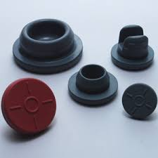 butyl rubber لاستیک بوتیل - بوتیل رابر / بیوتیل  IIR