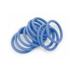 fluorosilicone o rings  250x250 - مواد و قطعات لاستیکی حساس