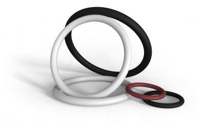 kalrez oring اورینگ کالرز FFKM 400x250 - مواد و قطعات لاستیکی حساس