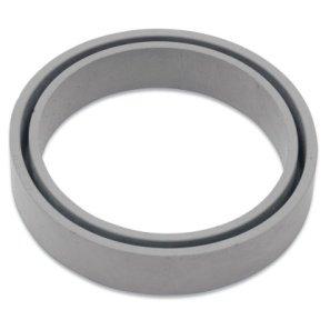 تولید و فروش انواع یورینگ U-ring با کاربردهای متنوع